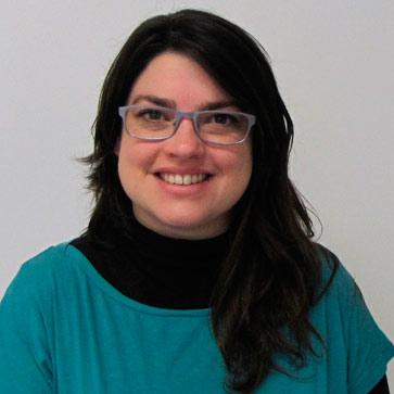 Aitana De La Varga Pastor