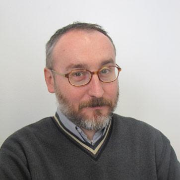 Jordi Jaria Manzano