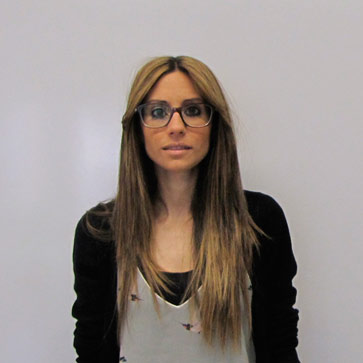 Marina Rodríguez Beas