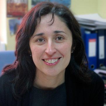 Rosa Giles Carnero