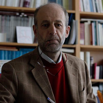 Nicolas de Sadeleer