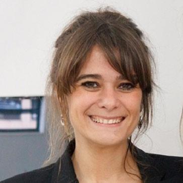 Susana Borrás Pentinat