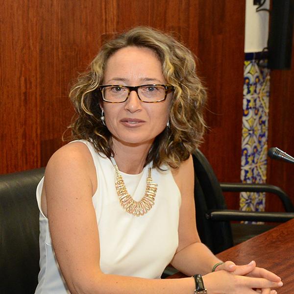 Teresa Navarro Caballero