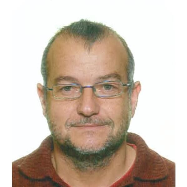Juan Ramón Fallada García-Valle