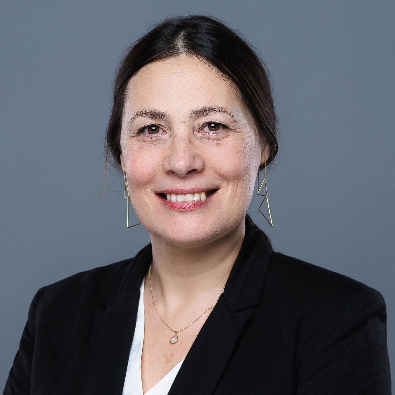 Marta Torre-Schaub